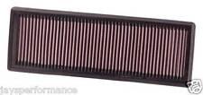 33-2386 K&N AIR FILTER FOR MINI ONE/COOPER R56, R58, R59, R60 1.6i (Auto)