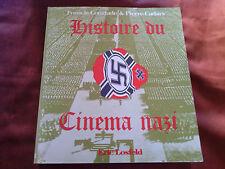 HISTOIRE DU CINEMA NAZI - ERIC LOSFELD