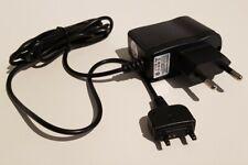 Ladegerät CLT-760A 2-pin u.a. für SONY ERICSSON K750i K800i W660i W995