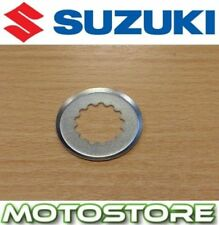 Suzuki Replacement Part Motorcycle Engine Gaskets and Seals