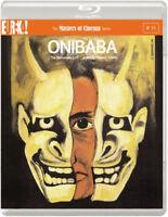 Onibaba Blu-Ray Blu-Ray (EKA70092)
