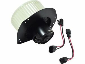 For 1980-1986 Ford F250 Blower Motor 45376BC 1981 1982 1983 1984 1985