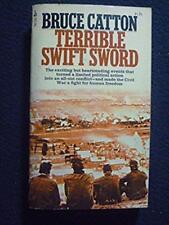 Terrible Swiftsword [Paperback] [Jan 01, 1971]