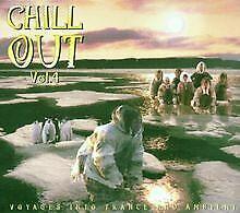 Chill Out Vol.4 von Compilation   CD   Zustand gut