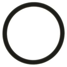 Distributor Mounting Gasket fits 1996-2004 Mercury Sable Cougar  MAHLE ORIGINAL