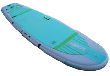 Jobe Lena Sup Stand Up Paddling Gonflable Funsport D'Occasion Planche G19-518