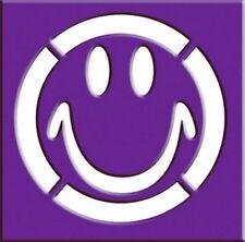 URSUS Rahmen-Locher - SMILEY
