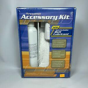 Treadmill Accessory Kit NTMC-1000 NEW Sealed