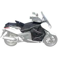 Protection Hiver Tablier Scooter Bagster Boomerang 7539CB Kymco G-DINK 125i/300I