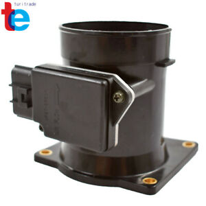 Mass Air Flow Meter Sensor For Ford Crown Victoria Grand Marquis Lincoln TownCar