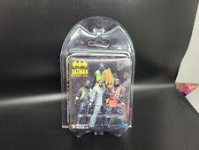 Knight Models Batman Miniature Game New Two-Face Starter Set