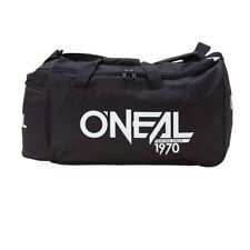 O 'Neal TX2000 Kit De Bolsa De Engranajes-DH Enduro MTB Moto X Bolsa