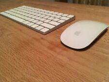 Apple Magic Keyboard Bluetooth and Magic Mouse 2 SHIPS FAST
