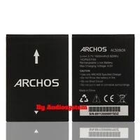 BATTERIA ORIGINALE ARCHOS PER 50B OXYGEN 50 50B NEON AC50BOX 2000MAH NUOVA