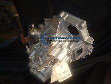 Honda Civic LX 01-05 Synchrotech Manual Transmission