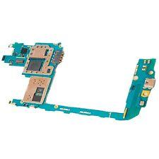 Carte-Mère Carte Mère Samsung Galaxy Core Prime LTE SM G361F 8 GB Libre