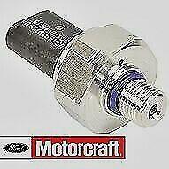 Ford Motorcraft CM-5250 Fuel Injection Pressure Sensor