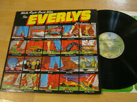 LP Walk Right Back with the Everlys 20 Golden Hits Vinyl WB 56 168