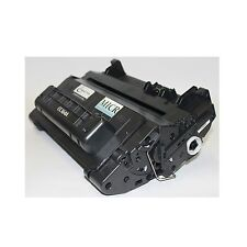 ImagingPress Troy / HP CC364A 64A MICR Secure Toner Cartridge for check printing