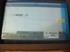 """Lg Philips Lp156wd1(tl)(d5) Replacement LAPTOP LCD Screen 15.6"""" WXGA++ LED DIODE"""