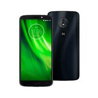 Motorola Moto G6 Play XT1922-9 - 16GB - Deep Indigo / Black  - (Unlocked)