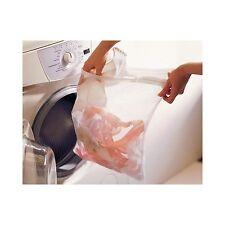 Filet à linge/Sac de lavage haute qualité,  conçu pour linge fragile  Taille S