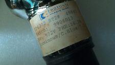 Photonis XP6302 / ST2# 49845  Photomultiplier Tube