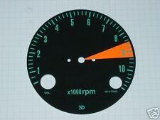 HONDE CB 750 K0 - Fond de compte-tours