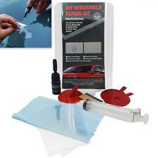 AUTO Windscreen Scratches Repair Windshield Glass Crack Restore Chip Remove Tool