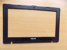 Asus X200M écran Surround Bezel 13NB04U2AP0201