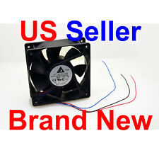 High Performance Asus G11CD CPU Cooling Fan Heatsink 13071-00220600 Replacement