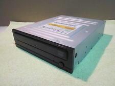 Lector CD/DVD DVD-ROM Toshiba Samsung SH-D162 TESTEADO FUNCIONANDO