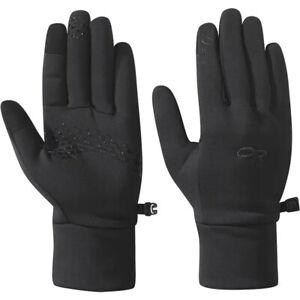 Outdoor Research Vigor Midweight Sensor Gloves for Men