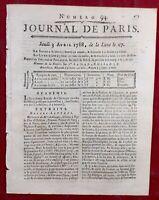 Olympe de Gouges 1788 Le Philosophe Corrigé Le Cocu Supposé Théâtre Colombe