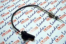 Vauxhall ZAFIRA 1.6 CDTi / TD - LAMBDA / EXHAUST TEMP SENSOR - NEW - 55594234