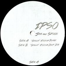 """JAM & SPOON - Stella: Kolsch Remixes - Vinyl (12"""")"""