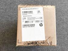 755392-B21 HP DL360 G9 INTEL XEON E5-2670V3 12 CORE PROCESSOR KIT SR1XS New