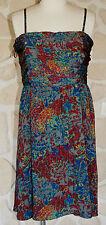 jolie robe neuve taille 38 marque Twist & Tango (b)