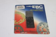 Brand New EBC FA116X FA 116X Brake Pads Carbon Series ATK 604 CC MX Beta Mini