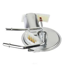 Fuel Pump Sender Assembly Spectra SP2121H