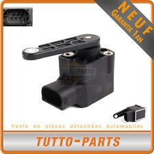 Capteur Niveau Xenon Phare Audi A3 A4 A6 A8 TT S6 S8 - 4B0 907 503 A 4B0 907 503