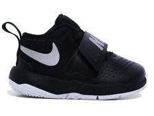 Scarpe Nike Baby Team Hustle D 8 TD N.22 Art.881943 001