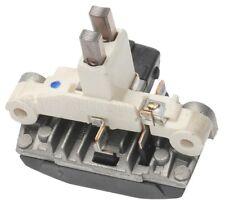 Voltage Regulator BWD R2004