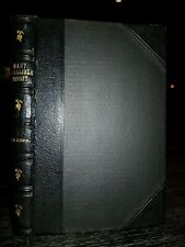 ARTHUR T PIERSON ***SIGNED*** MANY INFALLIBLE PROOFS !!!!