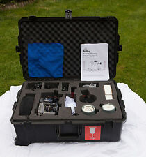Ikelite Underwater Camera Cases & Housings for Canon