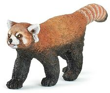 RED PANDA Replica # 50217 ~ New for 2017 ~ FREE SHIP/USA w/ $25.+ Papo Products