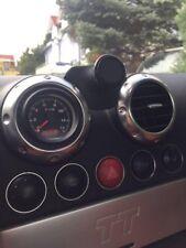 RSMount Handyhalter Handy Halterung Audi TT 8N Bj. 1998-2006 Made in GERMANY