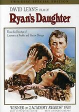 Ryan's Daughter [New DVD] Special Edition, Subtitled, Widescreen, Ac-3/Dolby D