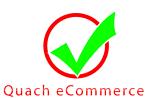 eQuach Store
