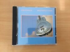 Dire Straits-Brothers in Arms-CD ALBUM our ref 1935